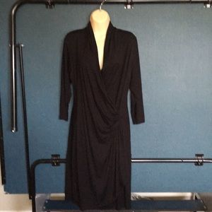 Karen Kane size extra large dress